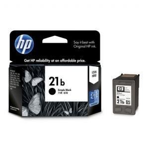 Картридж HP CZ112AE (№ 655) желтый DJ IA 3525/4615/4625/5525 600стр